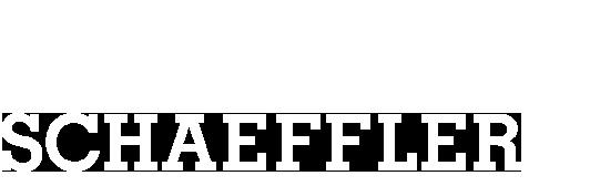 Logo Schäffler