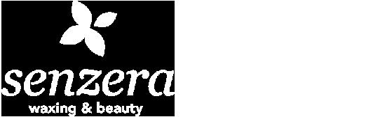 Logo Senzera